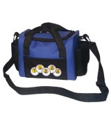 Bag Duffield